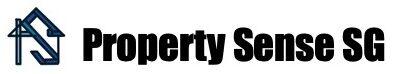 Property Sense SG